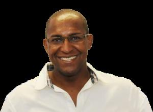Ivan Rodrigues é enfermeiro e blogueiro.