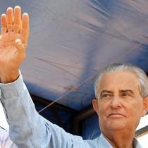 Governador Joaquim Roriz