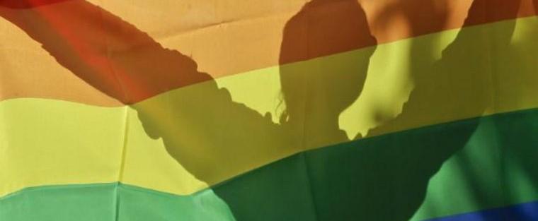STF julgará restrições à população LGBT de doar sangue