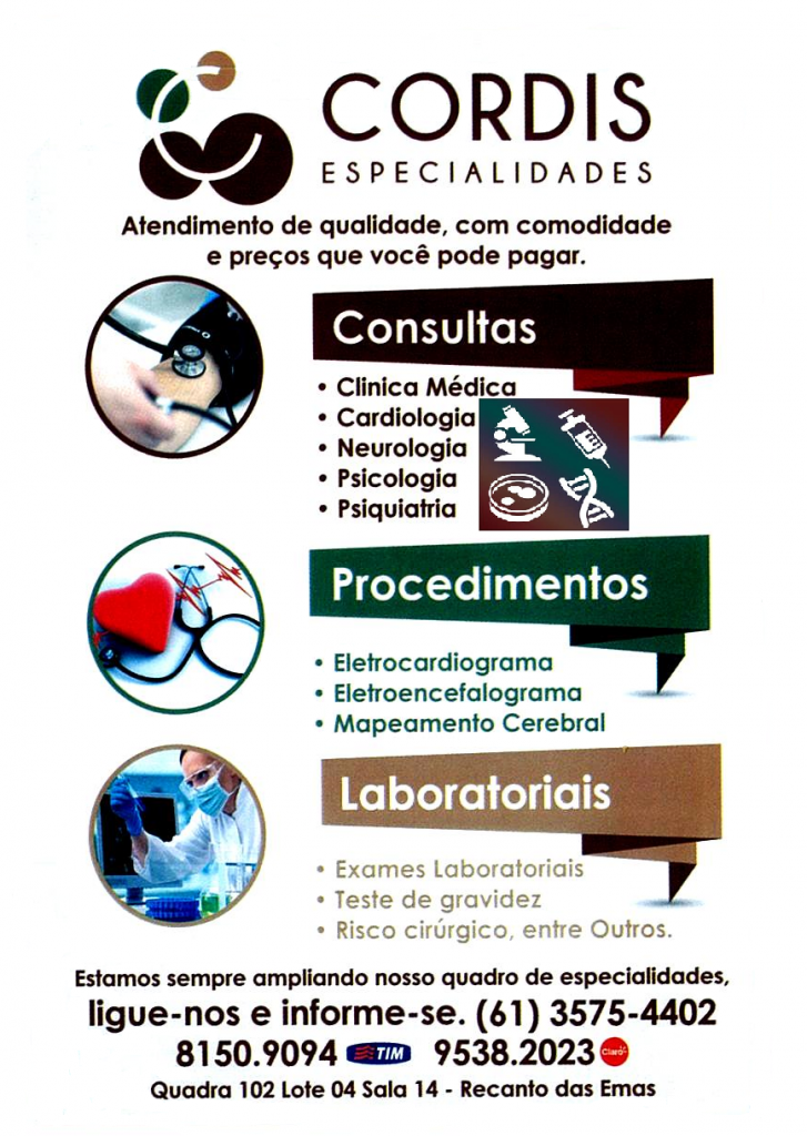 Dr. Allan Duailibe CRM-DF 7452