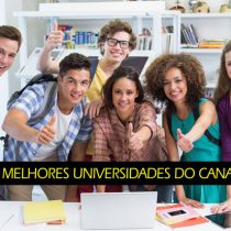 canada-top-universidades