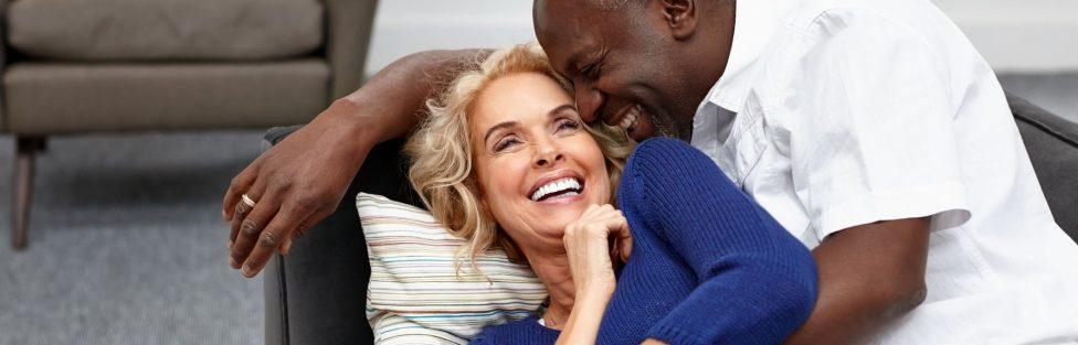 Tudo o que as mulheres precisam saber para prevenir, diagnosticar e tratar o câncer de próstata