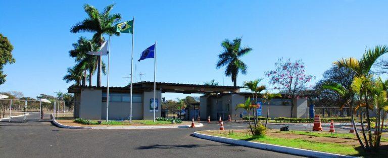 Abertura de concurso público para a Agência Brasileira de Inteligência (Abin)