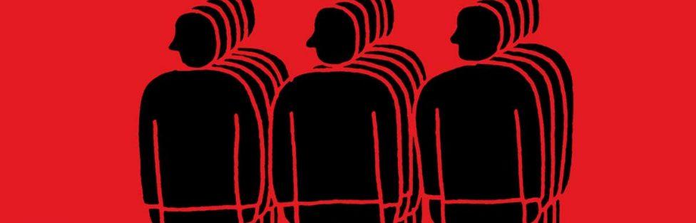 PSB, REDE, PSD…e os Algorítimos Políticos