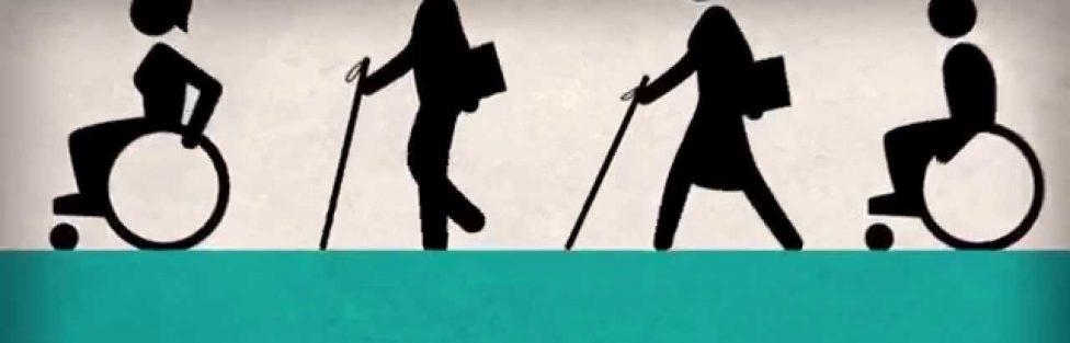 Trabalhador com deficiência poderá usar FGTS para compra de órteses e próteses