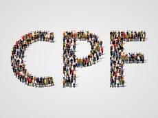 Receita Federal passa a cobrar CPF de dependentes a partir de 8 anos de idade