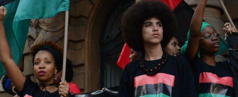 Dia da Consciência Branca no Brasil