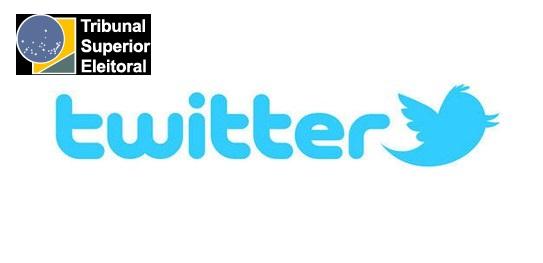 TSE lança atendimento virtual pelo Twitter