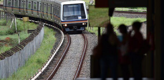 Modernização do metrô vai diminuir tempo de espera em estações