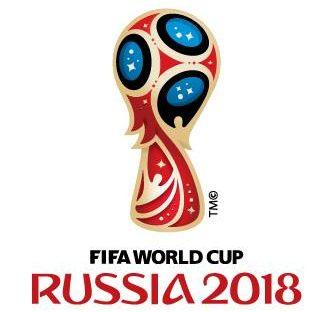 Música oficial da Copa do Mundo Rússia 2018