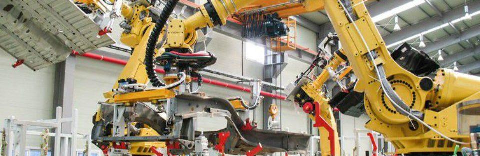 Conheça as 30 profissões que serão criadas pela Indústria