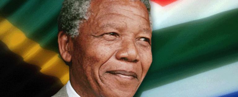 """ONU diz que legado de Mandela é """"uma luz de esperança"""" para o mundo"""