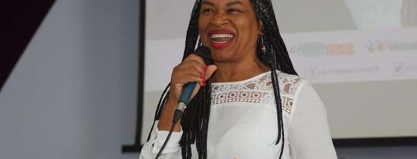 Bahia, Estado mais branco do Brasil, elegeu primeira deputada negra