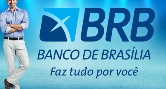 BRB – Banco de Brasília nega informar quais categorias de servidores públicos estão mais endividadas junto a instituição