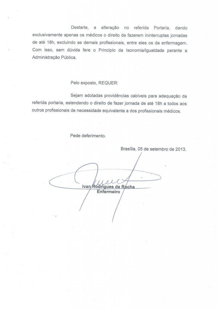 PORTARIA Nº 228 DE 02/09 SES-DF