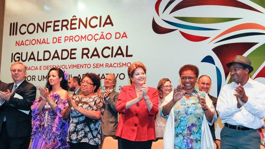 Dilma Vana Rousseff