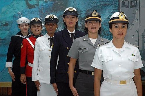 #Marinha