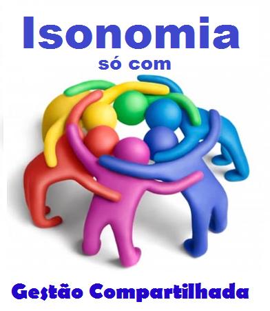 emdefesadasaude.com.br