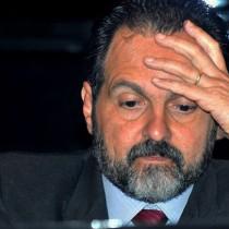 Agnelo Queiroz-PT