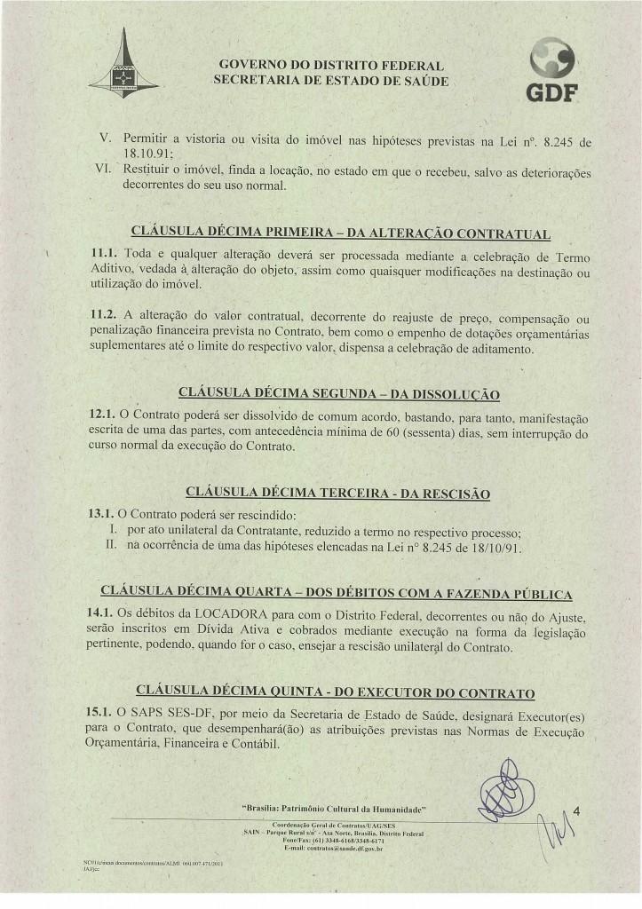 CONTRATO N° 199-11 - PG04