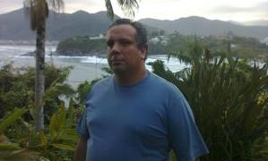 Marcos Leopoldo Guerra