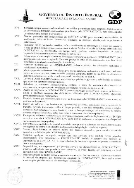 GVP 10