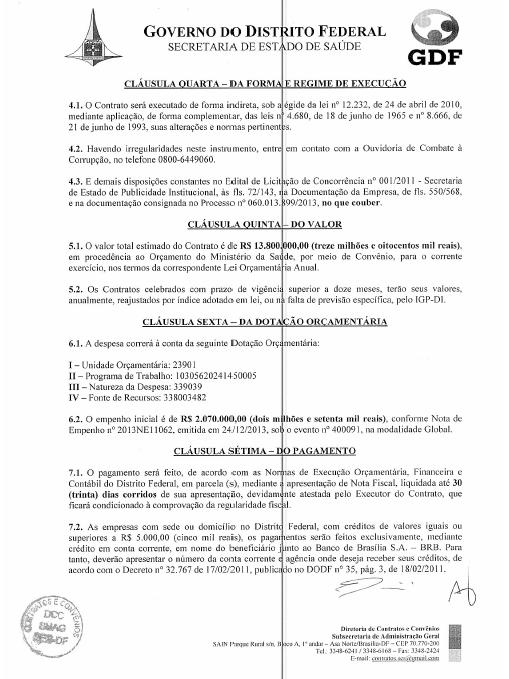 Agnelo Pacheco 2