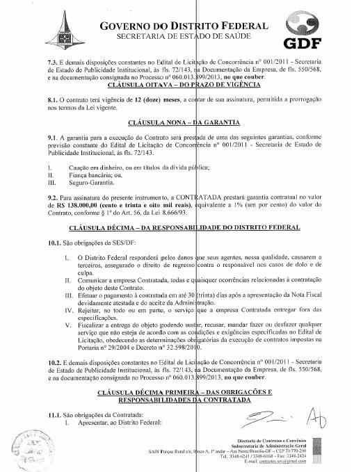 Agnelo Pacheco 3