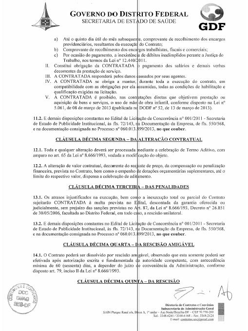 Agnelo Pacheco 4