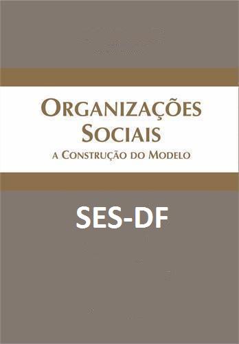 Organizações_Sociais_SES_DF