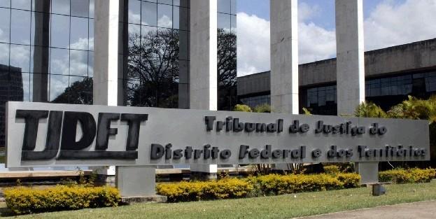 Hospital Santa Helena é multado em R$ 25.200,00 por demora de mais de 30 minutos para atendimento a pacientes