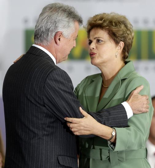 Dilma_e_Rollemerg