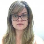 Fernanda Oliveira é advogado, servidora pública e colunista  convidada