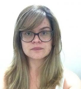 Fernanda Oliveira é advogado, servidora pública e colunistas  convidada