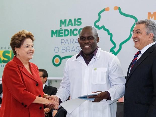 mais_medicos