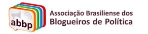 abbp_logo