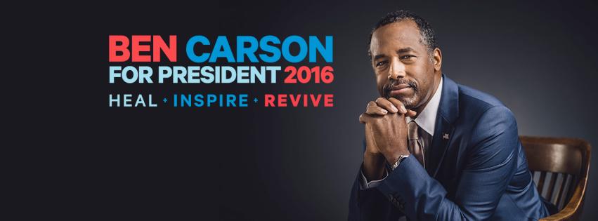 Dr_Ben_Carson