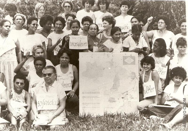 Foto: site memoria e movimentos sociais