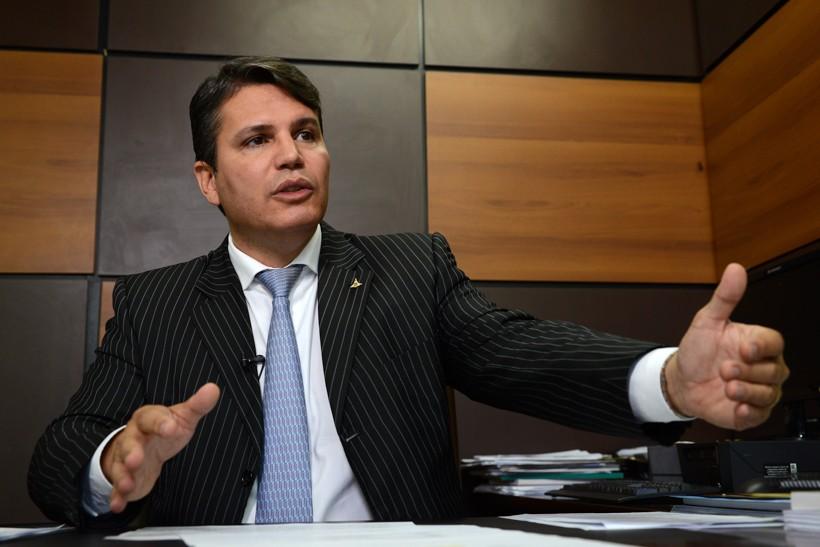 secretario-de-saude-acredita-que-boa-gestao-vai-sanar-os-problemas-da-area