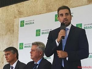 sec-saúde-humberto-lucena