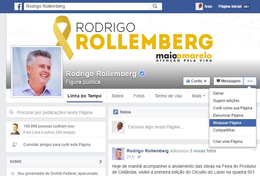 Rollemberg facebook.jpg1