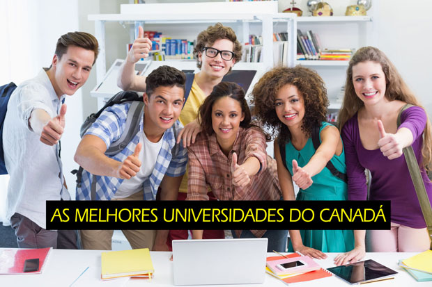 canada-top-universidades