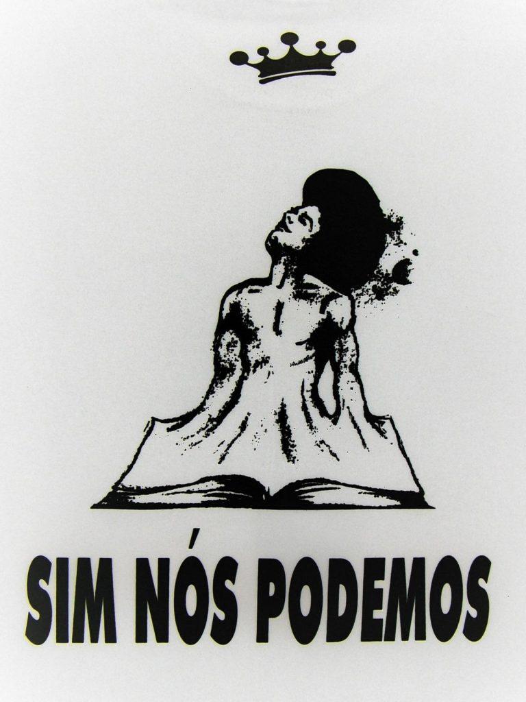 Site: Saúde & Direitos Sociais - Foto gratuita adicionar créditos a Ivan Rodrigues