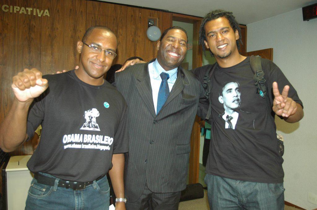O negro/preto no poder - Saúde & Direitos Sociais – Foto gratuita