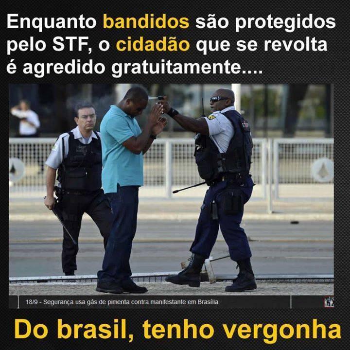 PMDF: Polícia Militar do Distrito Federal - Saúde & Direitos Sociais - Foto gratuita