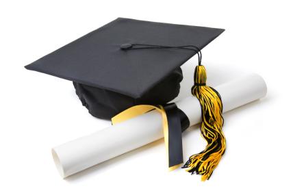 Novas regras Revalidação Diplomas Estudantes brasileiros Cursos no exterior Graduação Pós-graduação Ministério da Educação (MEC)