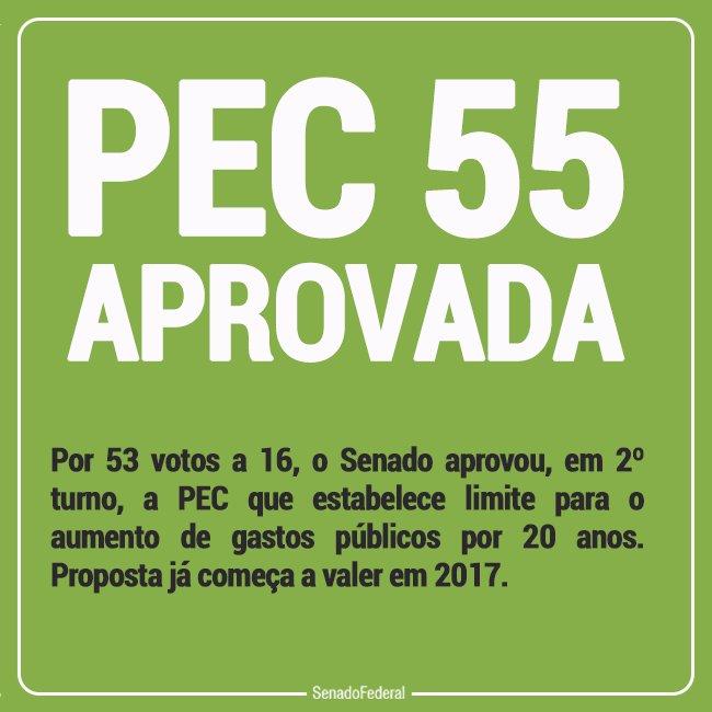 pec_55