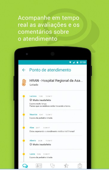 InfomedApp