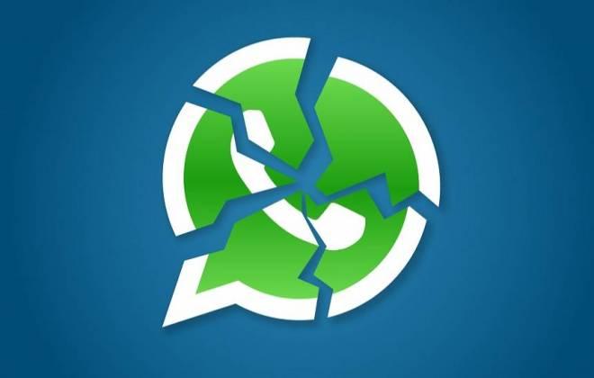 WhatsApp - Covid-19 - Coronavírus
