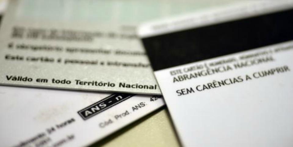 Planos privados devem cerca de R$ 2,9 bilhões ao SUS, segundo a ANS (Agência Nacional de Saúde Suplementar).